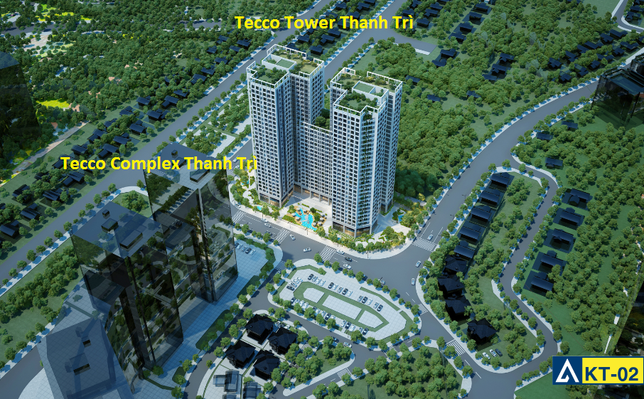 phoi-canh-tong-the-Tecco-Tower-Thanh-tri