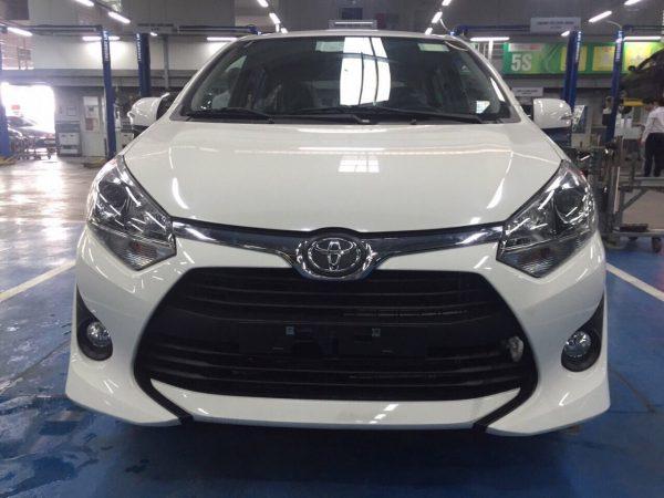 Toyota-Wigo-Toyota Long Biên (8)
