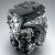 Động cơ xe Toyota Camry 2019 đảm bảo vận hàng mạnh mẽ